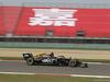 GP CINA, 12.04.2019- Free Practice 1, Romain Grosjean (FRA) Haas F1 Team VF-19