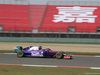 GP CINA, 12.04.2019- Free Practice 1, Alexader Albon (THA) Scuderia Toro Rosso STR14