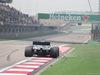 GP CINA, 12.04.2019- Free Practice 1, Lewis Hamilton (GBR) Mercedes AMG F1 W10 EQ Power