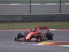 GP CINA, 12.04.2019- Free Practice 1, Charles Leclerc (MON) Ferrari SF90