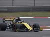 GP CINA, 12.04.2019- Free Practice 1, Daniel Ricciardo (AUS) Renault Sport F1 Team RS19