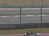 GP CINA, 12.04.2019- Free Practice 1, Kevin Magnussen (DEN) Haas F1 Team VF-19