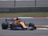 GP CINA, 12.04.2019- Free Practice 1, Carlos Sainz Jr (ESP) Mclaren F1 Team MCL34