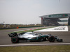 GP CINA, 12.04.2019- Free Practice 1, Valtteri Bottas (FIN) Mercedes AMG F1 W10 EQ Power