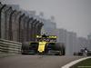 GP CINA, 12.04.2019- Free Practice 1, Nico Hulkenberg (GER) Renault Sport F1 Team RS19