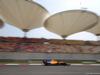 GP CINA, 12.04.2019- Free Practice 1, Lando Norris (GBR) Mclaren F1 Team MCL34