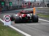 GP CINA, 12.04.2019- Free Practice 1, Kimi Raikkonen (FIN) Alfa Romeo Racing C38