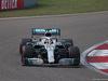 GP CINA, 12.04.2019- Free Practice 2, Lewis Hamilton (GBR) Mercedes AMG F1 W10 EQ Power
