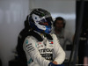 GP CINA, 12.04.2019- Free Practice 2, Valtteri Bottas (FIN) Mercedes AMG F1 W10 EQ Power