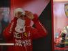 GP CINA, 12.04.2019- Free Practice 2, Sebastian Vettel (GER) Ferrari SF90