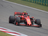 GP CINA, 12.04.2019- Free Practice 2, Charles Leclerc (MON) Ferrari SF90