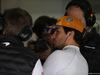 GP CINA, 12.04.2019- Free Practice 2, Carlos Sainz Jr (ESP) Mclaren F1 Team MCL34
