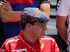 GP FRANCIA, 23.06.2019 - Mattia Binotto (ITA) Ferrari Team Principal
