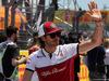 GP FRANCIA, 23.06.2019 - Antonio Giovinazzi (ITA) Alfa Romeo Racing C38