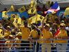 GP FRANCIA, 23.06.2019 - Fans