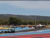 GP FRANCIA, 23.06.2019 - Gara, Start of the race