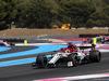 GP FRANCIA, 23.06.2019 - Gara, Kimi Raikkonen (FIN) Alfa Romeo Racing C38