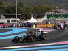 GP FRANCIA, 23.06.2019 - Gara, Kevin Magnussen (DEN) Haas F1 Team VF-19
