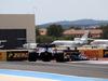 GP FRANCIA, 23.06.2019 - Gara, Daniil Kvyat (RUS) Scuderia Toro Rosso STR14