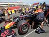 GP FRANCIA, 23.06.2019 - Gara, Pierre Gasly (FRA) Red Bull Racing RB15