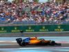 GP FRANCIA, 23.06.2019 - Gara, Lando Norris (GBR) Mclaren F1 Team MCL34