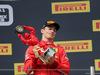 GP FRANCIA, 23.06.2019 - Gara, 3rd place Charles Leclerc (MON) Ferrari SF90