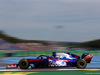 GP FRANCIA, 23.06.2019 - Gara, Alexander Albon (THA) Scuderia Toro Rosso STR14