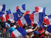 GP FRANCIA, 23.06.2019 - Gara, Fans