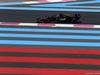 GP FRANCIA, 22.06.2019 - Free Practice 3, Romain Grosjean (FRA) Haas F1 Team VF-19