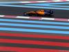GP FRANCIA, 22.06.2019 - Free Practice 3, Lando Norris (GBR) Mclaren F1 Team MCL34w