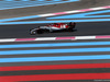 GP FRANCIA, 22.06.2019 - Free Practice 3, Antonio Giovinazzi (ITA) Alfa Romeo Racing C38