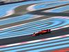 GP FRANCIA, 22.06.2019 - Free Practice 3, Sebastian Vettel (GER) Ferrari SF90