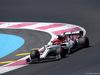 GP FRANCIA, 22.06.2019 - Free Practice 3, Kimi Raikkonen (FIN) Alfa Romeo Racing C38