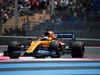 GP FRANCIA, 22.06.2019 - Free Practice 3, Carlos Sainz Jr (ESP) Mclaren F1 Team MCL34