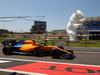 GP FRANCIA, 22.06.2019 - Free Practice 3, Lando Norris (GBR) Mclaren F1 Team MCL34