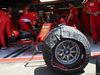 GP FRANCIA, 22.06.2019 - Free Practice 3, Charles Leclerc (MON) Ferrari SF90