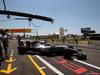 GP FRANCIA, 22.06.2019 - Free Practice 3, Lewis Hamilton (GBR) Mercedes AMG F1 W10