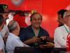 GP FRANCIA, 22.06.2019 - Free Practice 3, Michel Platini (FRA)