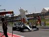 GP FRANCIA, 22.06.2019 - Free Practice 3, Valtteri Bottas (FIN) Mercedes AMG F1 W010