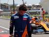 GP FRANCIA, 22.06.2019 - Free Practice 3, Lando Norris (GBR) Mclaren F1 Team MCL34 e Carlos Sainz Jr (ESP) Mclaren F1 Team MCL34