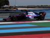 GP FRANCIA, 22.06.2019 - Qualifiche, Daniil Kvyat (RUS) Scuderia Toro Rosso STR14