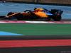 GP FRANCIA, 22.06.2019 - Qualifiche, Lando Norris (GBR) Mclaren F1 Team MCL34