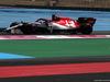 GP FRANCIA, 22.06.2019 - Qualifiche, Kimi Raikkonen (FIN) Alfa Romeo Racing C38