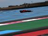 GP FRANCIA, 22.06.2019 - Qualifiche, Sebastian Vettel (GER) Ferrari SF90
