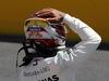 GP FRANCIA, 22.06.2019 - Qualifiche, Lewis Hamilton (GBR) Mercedes AMG F1 W10 pole position