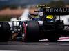 GP FRANCIA, 22.06.2019 - Qualifiche, Nico Hulkenberg (GER) Renault Sport F1 Team RS19