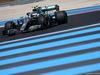 GP FRANCIA, 22.06.2019 - Qualifiche, Valtteri Bottas (FIN) Mercedes AMG F1 W010
