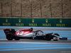 GP FRANCIA, 21.06.2019 - Free Practice 1, Antonio Giovinazzi (ITA) Alfa Romeo Racing C38