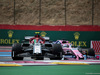 GP FRANCIA, 21.06.2019 - Free Practice 1, Antonio Giovinazzi (ITA) Alfa Romeo Racing C38 e Sergio Perez (MEX) Racing Point F1 Team RP19
