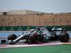 GP FRANCIA, 21.06.2019 - Free Practice 1, Lewis Hamilton (GBR) Mercedes AMG F1 W10